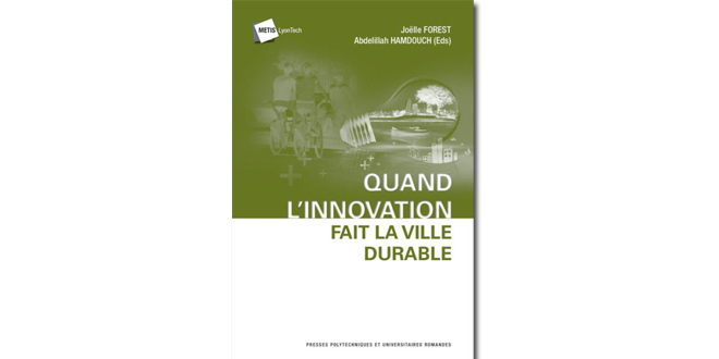 quand-linnovation-fait-la-ville-durable