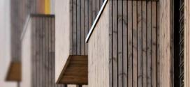 Palmarès construction bois environnement languedoc roussillon