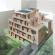Paris: logements sociaux R+4 en CLT
