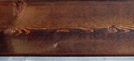 Nouvelle-teinte-Ageka-812x1024