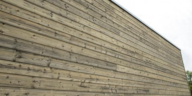 rendez vous technique de la construction bois bardage bois volutions r glementaires woodsurfer. Black Bedroom Furniture Sets. Home Design Ideas