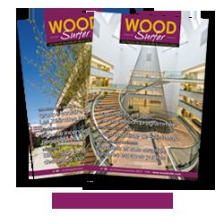 abonnement woodsurfer