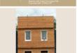 couv-bois-facade1