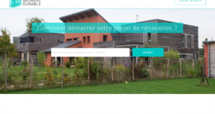 Mooc batiment durable