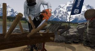 husqvarna-limberjack