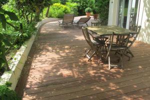 terrasses bois une offre multilame woodsurfer. Black Bedroom Furniture Sets. Home Design Ideas